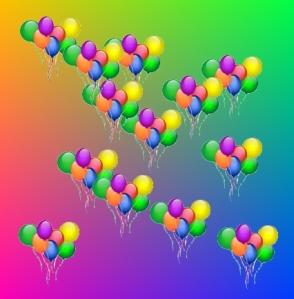 20balloons