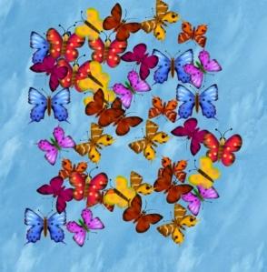 22butterflies