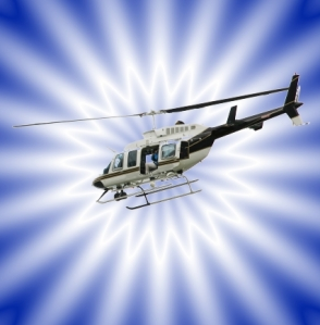 28helicopter