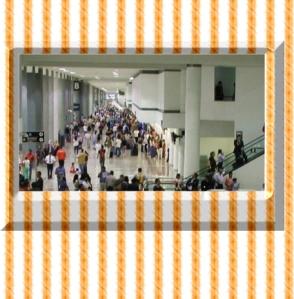 164airport