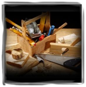 399carpentry