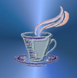 545coffee