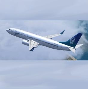 910plane