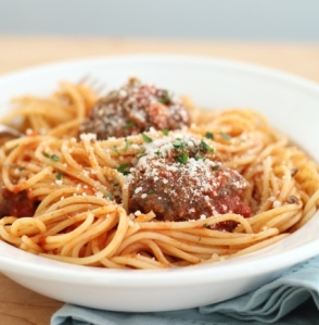 989spaghetti