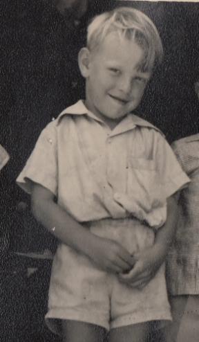 bbg1955