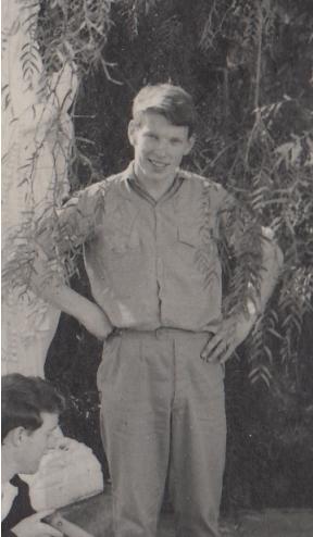 bbg1970